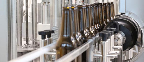 imbottigliamento-stoccaggio-birra