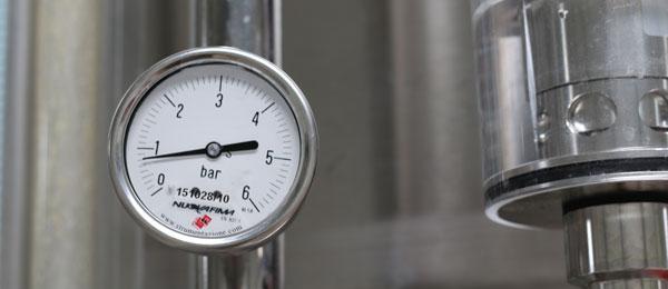 fermentazione-birra